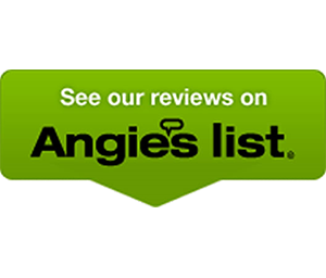 A-1 Roofing Angie's List A+ Rating'