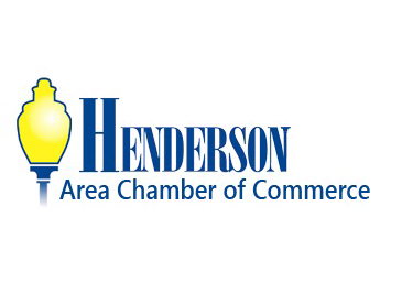 A-1 Roofing - Henderson Chamber'