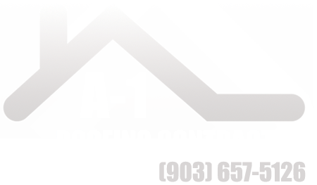 A-1 Roofing Contractor - Henderson, Texas